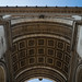 """Arc de Triomphe • <a style=""""font-size:0.8em;"""" href=""""http://www.flickr.com/photos/15533594@N00/15302396722/"""" target=""""_blank"""">View on Flickr</a>"""