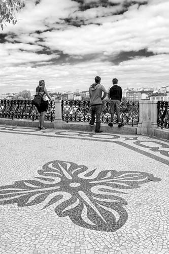 Lisbonne-17.jpg