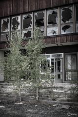 Lost Hotel-0019