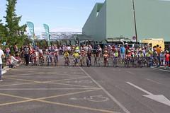 Carretera-Ciclismo-Escolar-Gamarra-20-9-2014-024