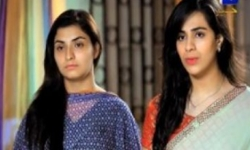 Roshni Episode 28 Full by Geo Tv Aired on 1st December 2016