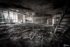 Lost Hotel-0031