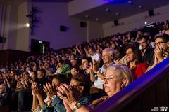 20161101 - Bilan - Misty Fest 2016 @ Cinema São Jorge