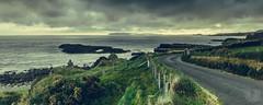 A Tempestuous Drive