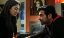 Bin Roye Episode 9 Full by Hum Tv Aired on 27th November 2016