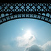 """The Steel Arch • <a style=""""font-size:0.8em;"""" href=""""http://www.flickr.com/photos/15533594@N00/15116184777/"""" target=""""_blank"""">View on Flickr</a>"""