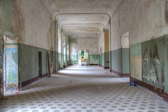 "Beelitz • <a style=""font-size:0.8em;"" href=""http://www.flickr.com/photos/37726737@N02/15211258246/"" target=""_blank"">View on Flickr</a>"