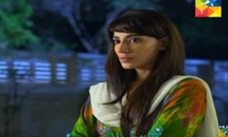 Kuch Na Kaho Episode 9 Promo Full by Hum Tv Aired on 28th November 2016
