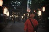 Photo:SAKURAKO - Tsukisamu shinto shrine festival. By