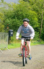 047LoughSunday2014Duathlon