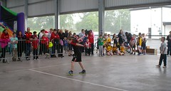050LoughSunday2014Handball