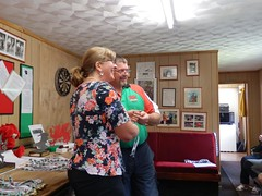 "The 2014 Welsh GR&P Open • <a style=""font-size:0.8em;"" href=""http://www.flickr.com/photos/8971233@N06/14873929887/"" target=""_blank"">View on Flickr</a>"