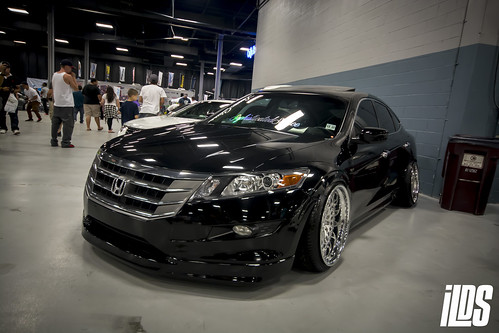 "WekFest // ILDS Coverage • <a style=""font-size:0.8em;"" href=""http://www.flickr.com/photos/63968896@N02/14963822122/"" target=""_blank"">View on Flickr</a>"