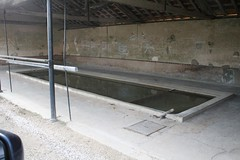 "Lavoir de Dixmont • <a style=""font-size:0.8em;"" href=""http://www.flickr.com/photos/125520774@N03/14513319408/"" target=""_blank"">View on Flickr</a>"