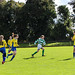 14s Trim Celtic v Skyrne Tara October 15, 2016 05