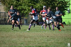 "Bombers vs KCRFC 2016 12 • <a style=""font-size:0.8em;"" href=""http://www.flickr.com/photos/76015761@N03/30277912095/"" target=""_blank"">View on Flickr</a>"