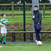 12 Trim v Navan Town October 29, 2016 06