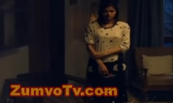 Aap Kay Liye Episode 24 Full by Ary Digital Aired on 29th November 2016