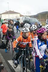 Ciclismo-Linea-Escolar-Araba-Murgia-22-3-2014-027