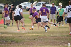 "Bombers1 vs Eureka Kings 8 • <a style=""font-size:0.8em;"" href=""http://www.flickr.com/photos/76015761@N03/14713135017/"" target=""_blank"">View on Flickr</a>"