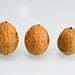 triple nuts