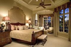 Cordillera -  Master Suite
