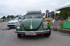 "Volkfest 2014 • <a style=""font-size:0.8em;"" href=""http://www.flickr.com/photos/127265075@N05/15253247582/"" target=""_blank"">View on Flickr</a>"