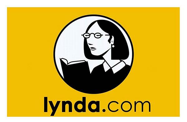 lynda-online-learn