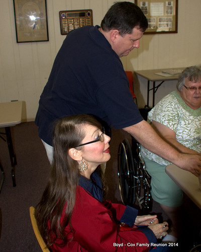 Boyd-Cox Family Reunion 2014 GWB_1785