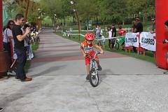 Carretera-Ciclismo-Escolar-Gamarra-20-9-2014-028