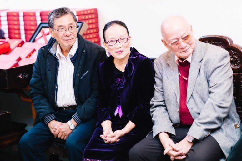 """""""台北推薦台中婚攝,JOE愛攝影,訂婚奉茶,婚錄果醬"""