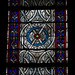 "Stained Glass • <a style=""font-size:0.8em;"" href=""http://www.flickr.com/photos/15533594@N00/15116224897/"" target=""_blank"">View on Flickr</a>"