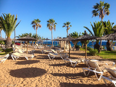 """Costa Adeje • <a style=""""font-size:0.8em;"""" href=""""http://www.flickr.com/photos/58574596@N06/15010006932/"""" target=""""_blank"""">View on Flickr</a>"""