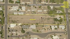 "FOR SALE: Infill Redevelopment Opportunity • <a style=""font-size:0.8em;"" href=""http://www.flickr.com/photos/63586875@N03/30496263833/"" target=""_blank"">View on Flickr</a>"