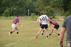 "Bombers1 vs Eureka Kings 18 • <a style=""font-size:0.8em;"" href=""http://www.flickr.com/photos/76015761@N03/14876666686/"" target=""_blank"">View on Flickr</a>"