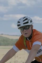 BTT-Ciclismo-Escolar-Araba-Sarria-13-9-2014-026