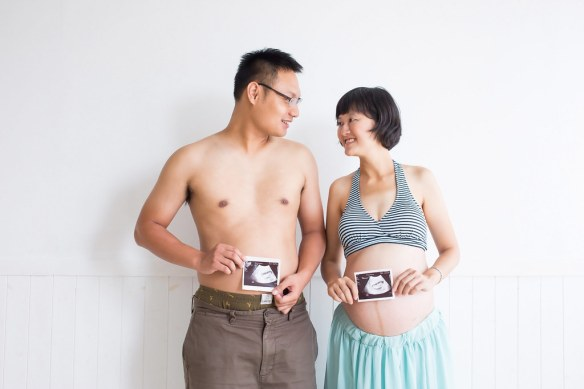 孕之寫真076