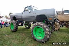 OK4WD 2016-98