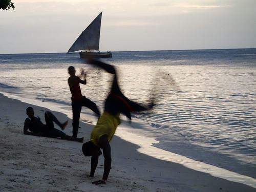 "zanzibar safari beach • <a style=""font-size:0.8em;"" href=""http://www.flickr.com/photos/113706807@N08/14880465803/"" target=""_blank"">View on Flickr</a>"