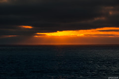"""Sunset at Lands End Lookout • <a style=""""font-size:0.8em;"""" href=""""http://www.flickr.com/photos/41711332@N00/15064251900/"""" target=""""_blank"""">View on Flickr</a>"""