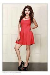 Bollywood Actress ANCHAL SINGH Photos Set-1 (24)
