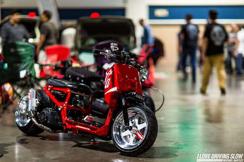 "ILDS HIN Tampa 2016-20 • <a style=""font-size:0.8em;"" href=""http://www.flickr.com/photos/63968896@N02/31270163791/"" target=""_blank"">View on Flickr</a>"