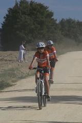 BTT-Ciclismo-Escolar-Araba-Sarria-13-9-2014-025