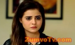 Chahat Hui Tere Naam Episode 30 Full by Geo Tv Aired on 29th November 2016
