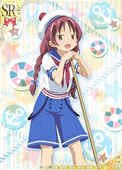 """Madoka 5 • <a style=""""font-size:0.8em;"""" href=""""http://www.flickr.com/photos/66379360@N02/14939617412/"""" target=""""_blank"""">View on Flickr</a>"""