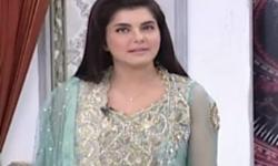 Good Morning Pakistan 24th November 2016 Full Morning Show by Ary Digital