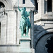"""Equestrian Statue of King Saint Louis • <a style=""""font-size:0.8em;"""" href=""""http://www.flickr.com/photos/15533594@N00/15299622831/"""" target=""""_blank"""">View on Flickr</a>"""