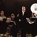 "Femu Brass Band feat. Eero Saunamäki, photo: Markus Kaarto • <a style=""font-size:0.8em;"" href=""http://www.flickr.com/photos/124865170@N03/14906234045/"" target=""_blank"">View on Flickr</a>"