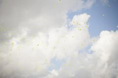 12-09-14 NAPOLES-ORIFLAME-104