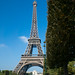 """Eiffel Tower from Champ de Mars • <a style=""""font-size:0.8em;"""" href=""""http://www.flickr.com/photos/15533594@N00/15116030650/"""" target=""""_blank"""">View on Flickr</a>"""